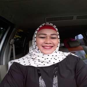 Hj. Irma Dewi Ruslan, S.Pd.,M.Sn